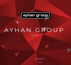 Ayhan Home