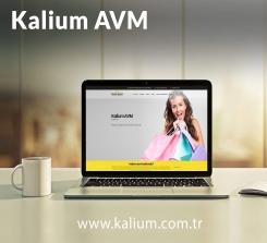 Kalium AVM