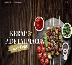 Kasr-ı Lezzet Restaurant
