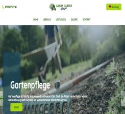 Germany Ambra Garten Designer